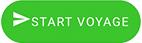 Start Voyage Button